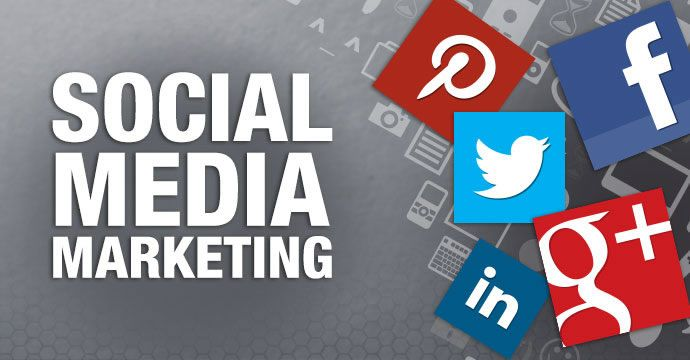emg social media marketing