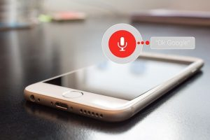 Voice Search Optimization 2020